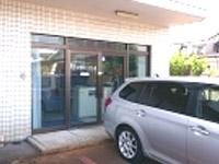 新潟オフィス