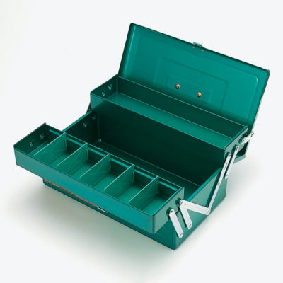 ハイクオリティボックス イメージ