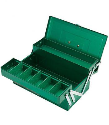 スチールボックス イメージ