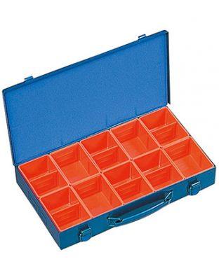 パーツボックス イメージ