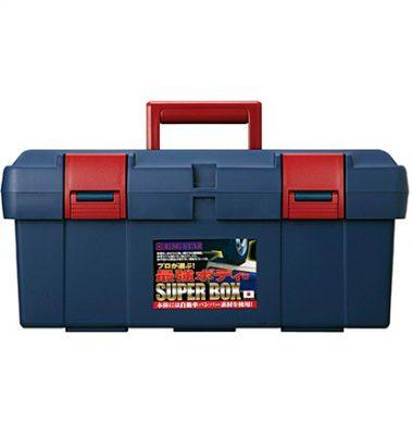 スーパーボックス イメージ
